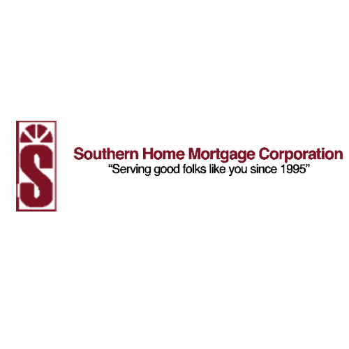Southern Home Mortgage Corporation
