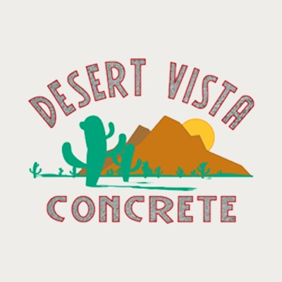 Desert Vista Concrete