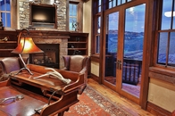 Image 3 | Park City Rental Properties