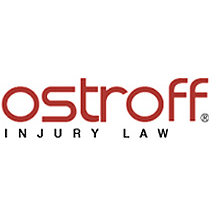 Ostroff Injury Law - ad image
