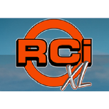 RCI XL