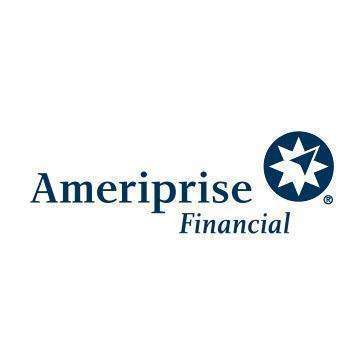 Chris Carruthers - Ameriprise Financial Services, Inc.