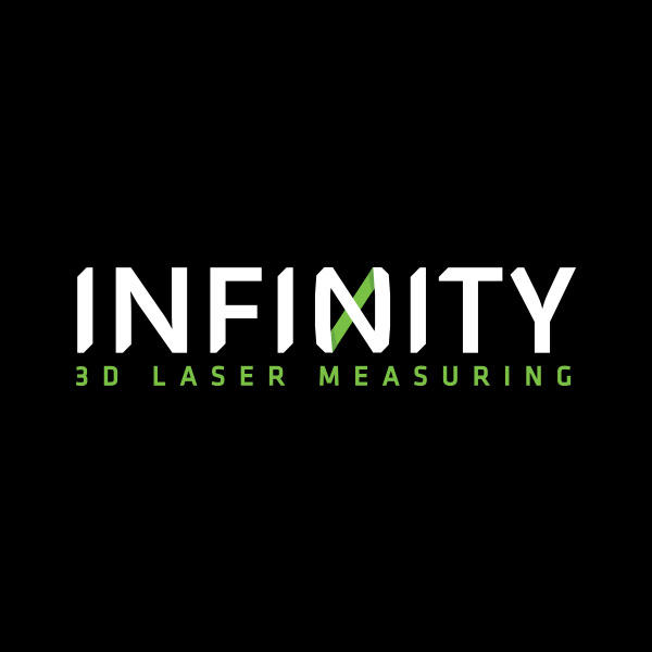 Infinity 3D Laser Measuring image 7