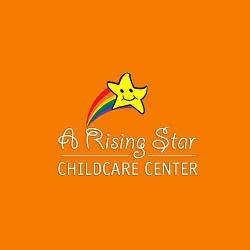 A Rising Star Childcare Center