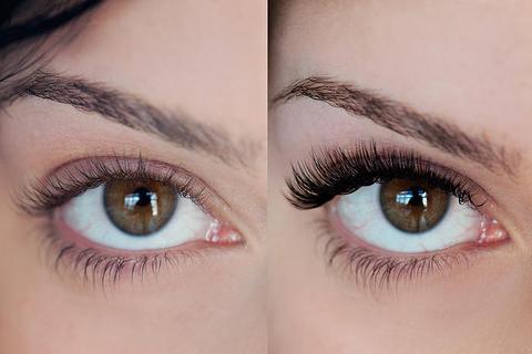 My EyeLash Studio image 2