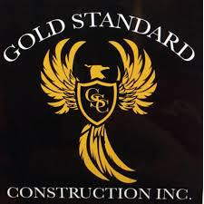 Gold Standard Construction Inc.