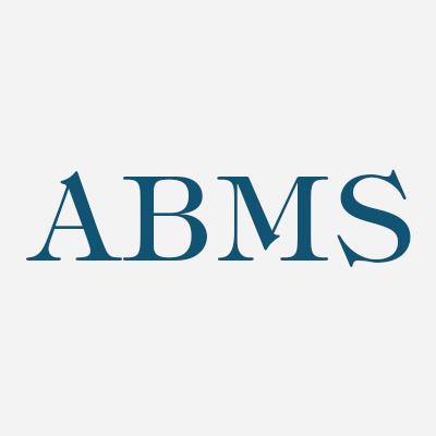 A & B Mini Storage LLC