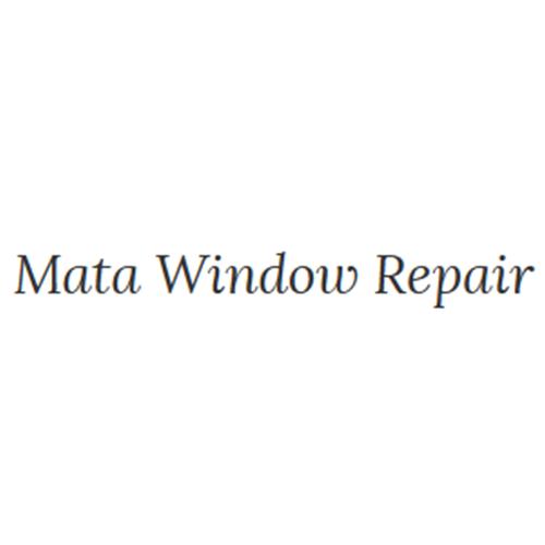 Mata Windows & Shower Doors