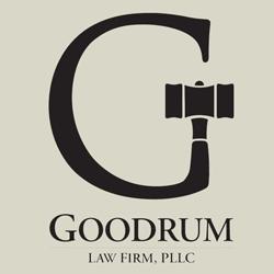 Goodrum Law Firm