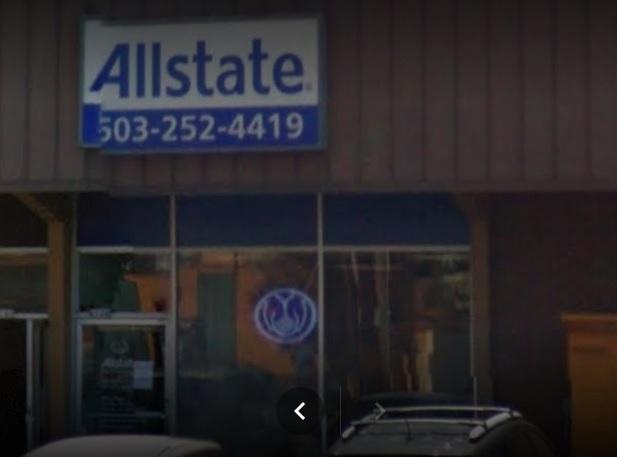 Nhat Nguyen: Allstate Insurance image 1