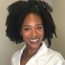 Dr. Monica Buckner, MD photo#0