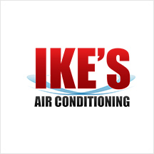 IKE'S Air Conditioning