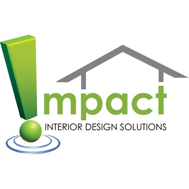 impact interior design solutions in troy mi 48083
