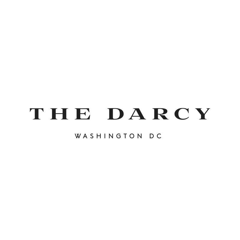 The Darcy Hotel
