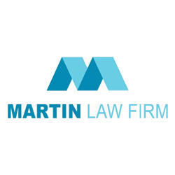 Martin Law Firm image 0