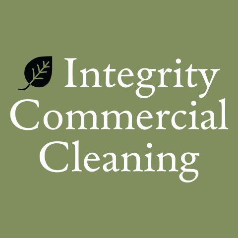 Integrity Commercial Cleaning