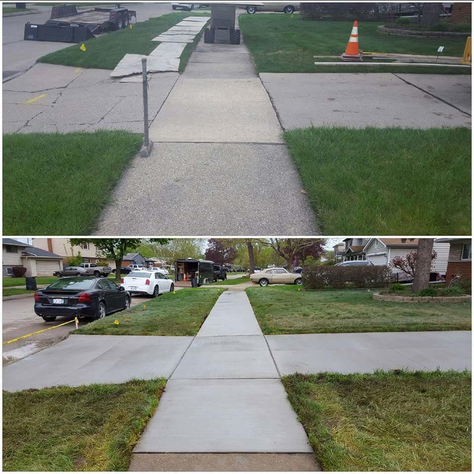 Reliable Custom Concrete, Inc. image 6