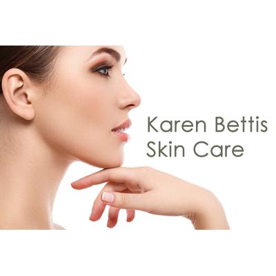 Karen Bettis Skin Care