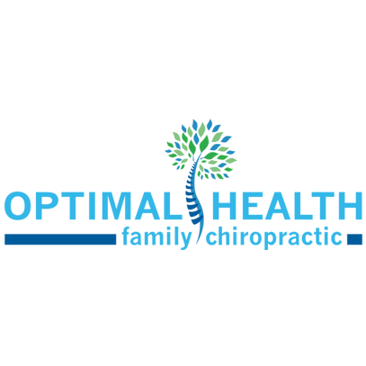Optimal Health Family Chiropractic image 0