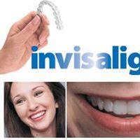 Lakewood Orthodontics image 7