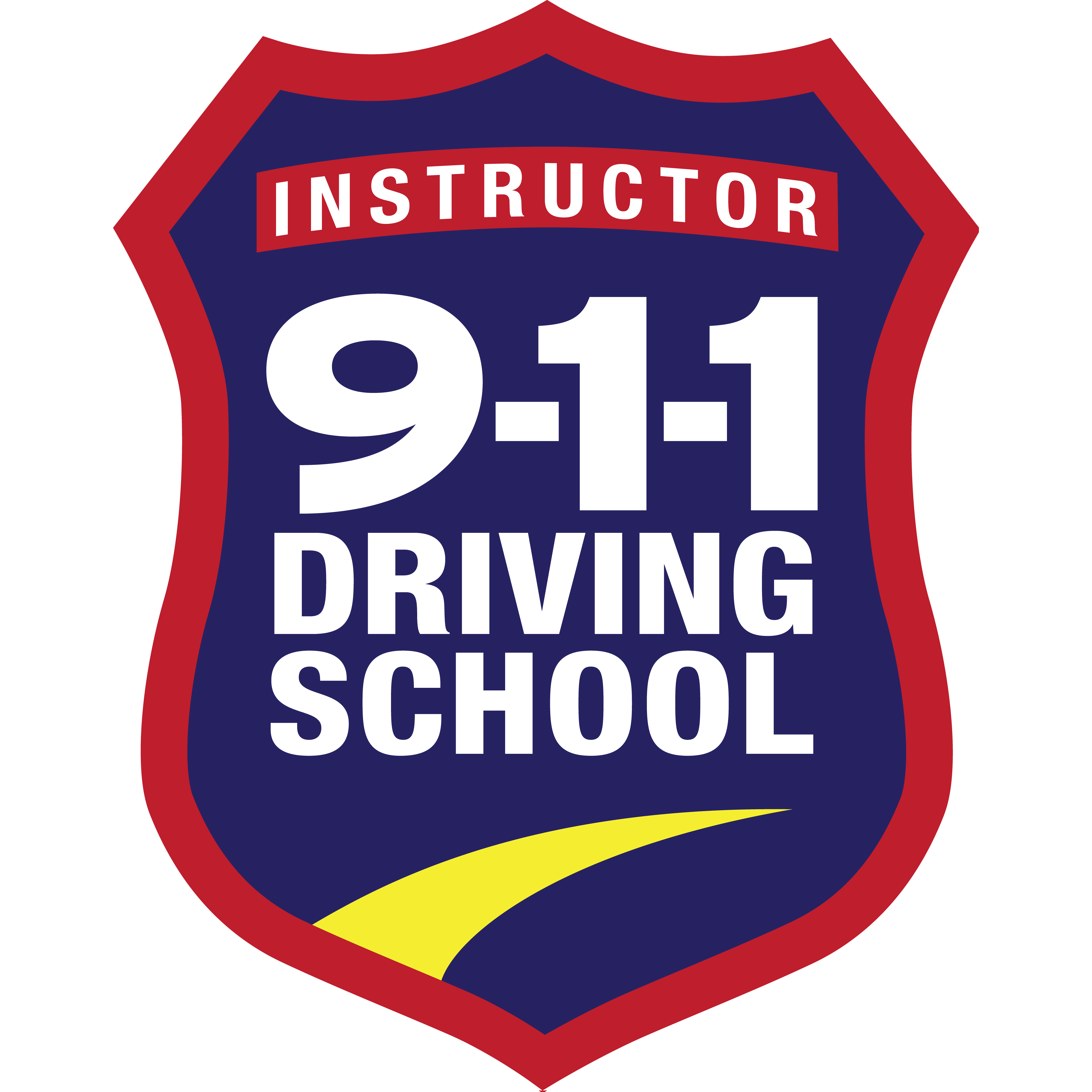 image of the 911 Driving School