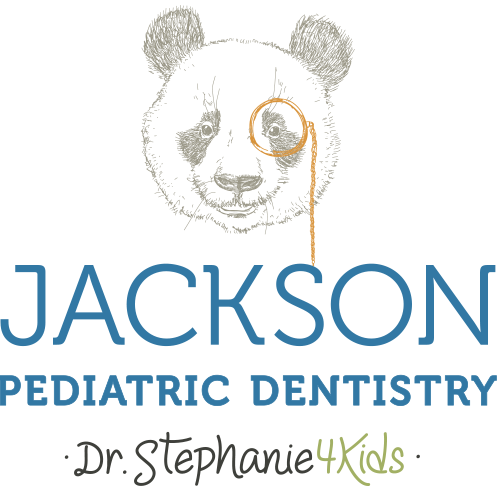 Jackson Pediatric Dentistry