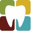 All Seasons Dental