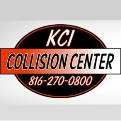 Platte City Car Repair