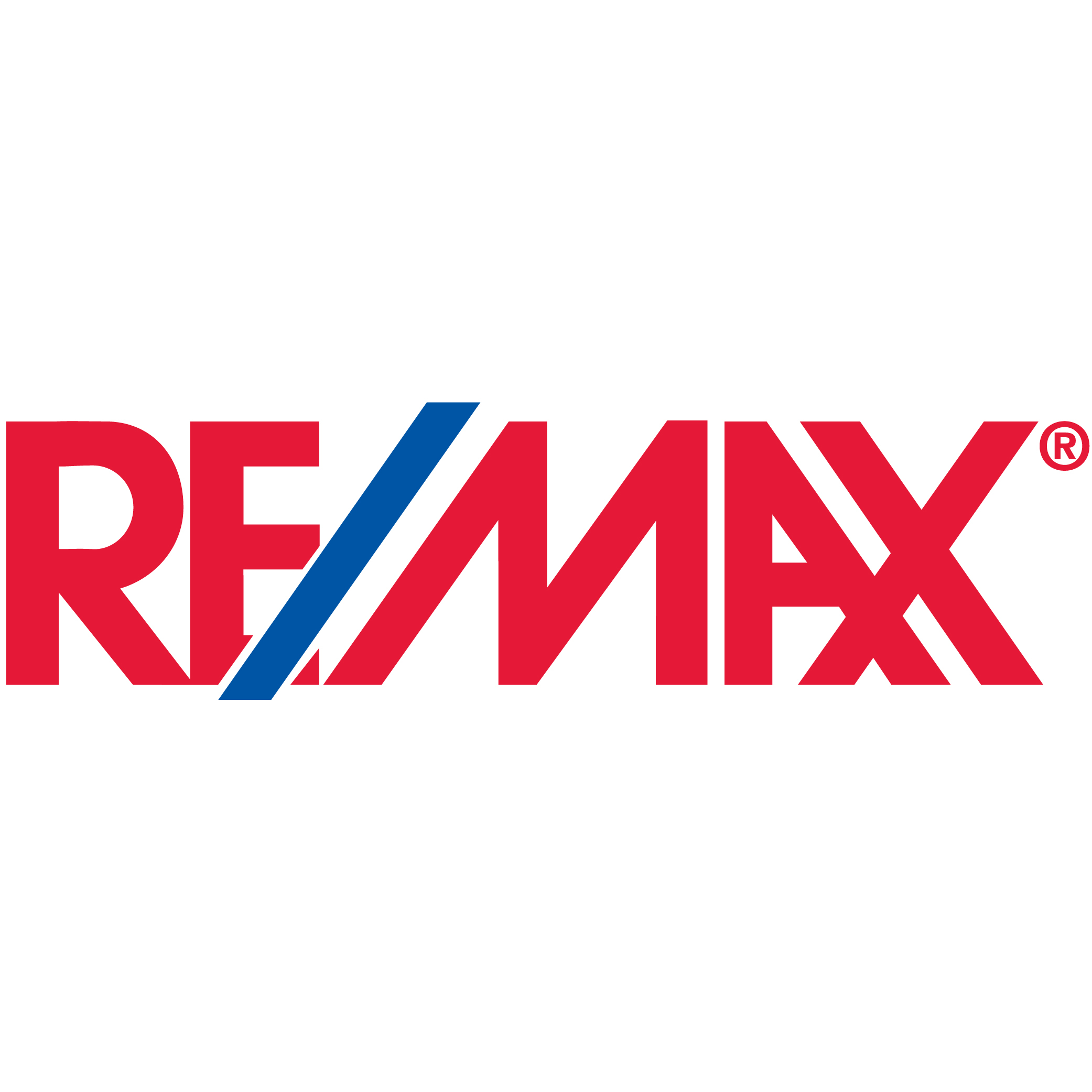 Re/Max Excellence- Stacey Vitto