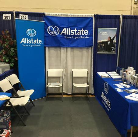 Matt Elwood: Allstate Insurance image 12