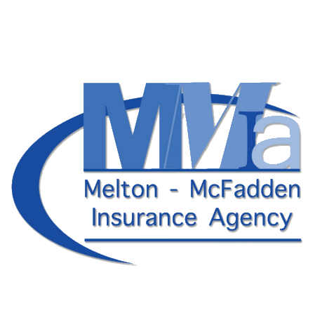 Melton-McFadden Insurance Agency