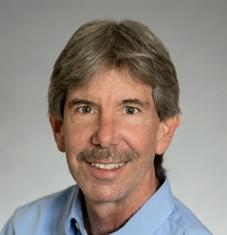 Tod Gervich - Ameriprise Financial Services, Inc. - Mashpee, MA 02649 - (774)521-3800 | ShowMeLocal.com