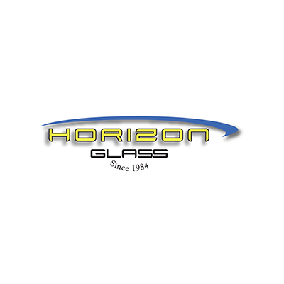 Horizon Glass Company