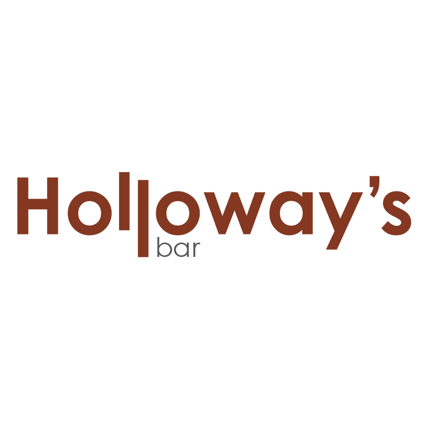 Holloway's Bar
