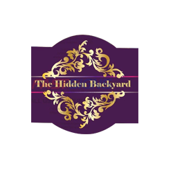 The Hidden Backyard