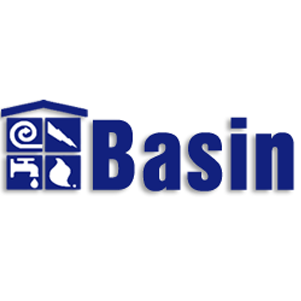 Basin Refrigeration Heating Plumbing & Electric