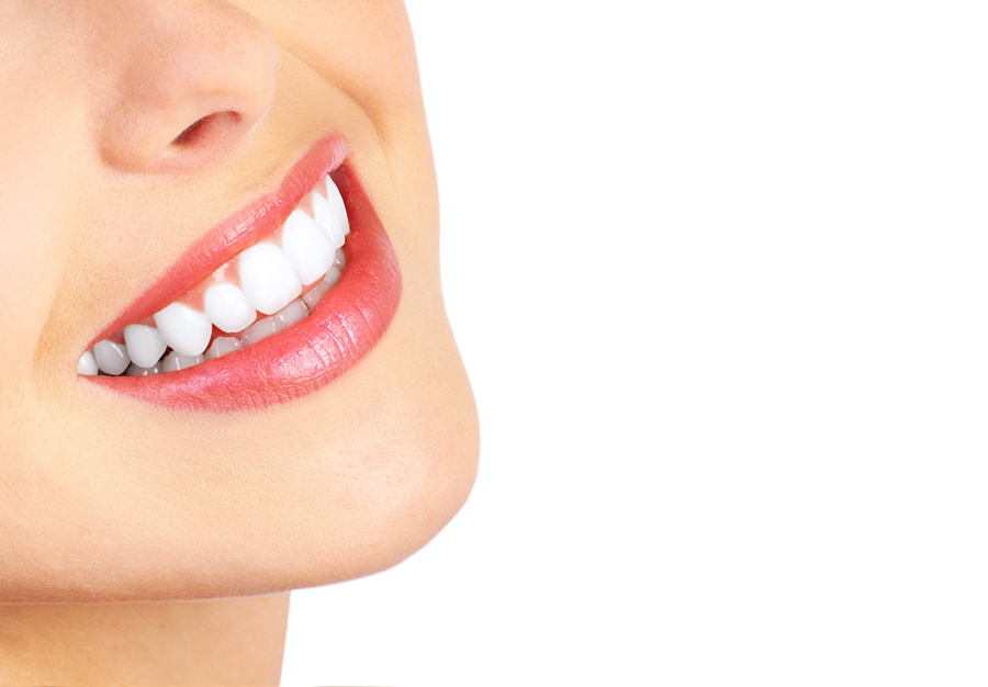 rolla dental rolla mo