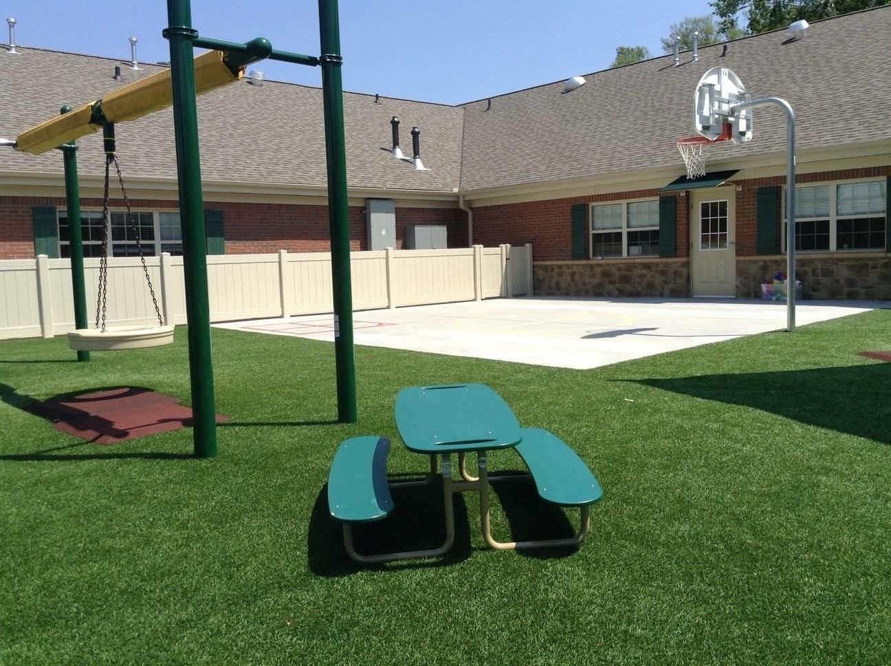 Primrose School of Greenville image 6