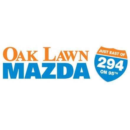 Oak Lawn Mazda