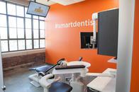 Image 2 | Crosstown Dental Group