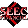 SEEC Financial LLC