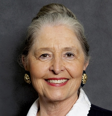 Susan Taylor Bryant - Ameriprise Financial Services, Inc. image 0