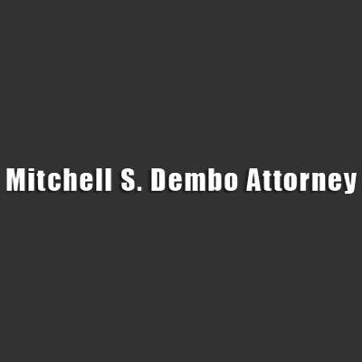 Mitchell S. Dembo Attorney
