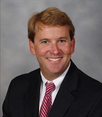 Allstate Insurance: Todd Murph