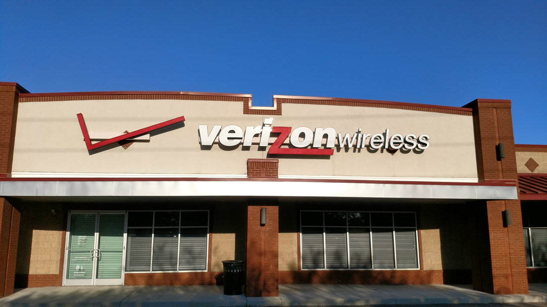 Pay Bill See Offers with My Verizon Fios