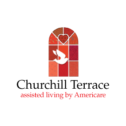 Churchill Terrace Senior Living - Assisted Living by Americare