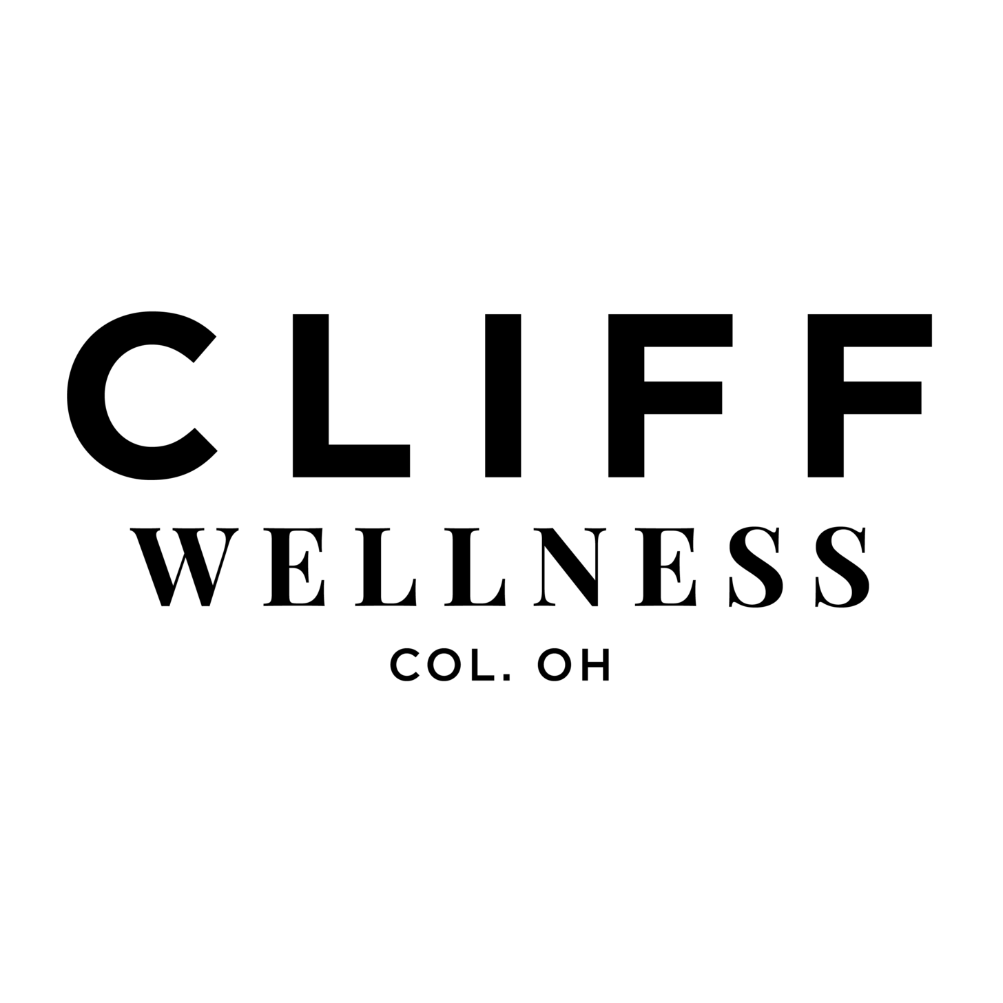 Cliff Wellness