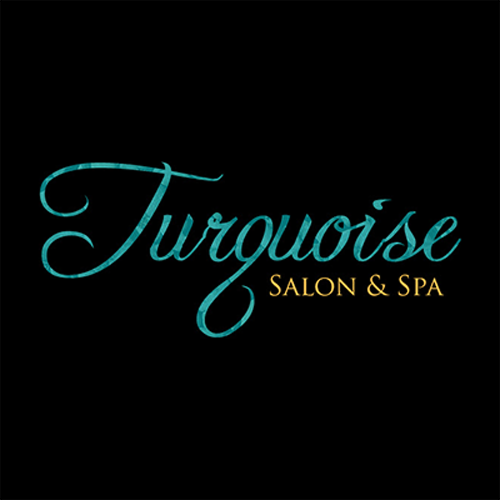 Turquoise salon spa in bastrop tx 78602 citysearch for Salon turquoise