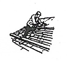Fisher's Roofing image 0