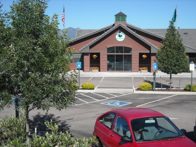 Primrose School of Cottonwood Creek image 2